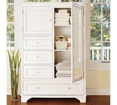 bath armoire 1000 images about linen closet storage on pinterest