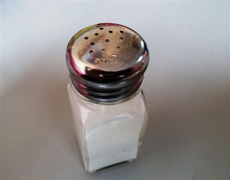 dangers of himalayan salt ls the health dangers of table salt the sleuth journal