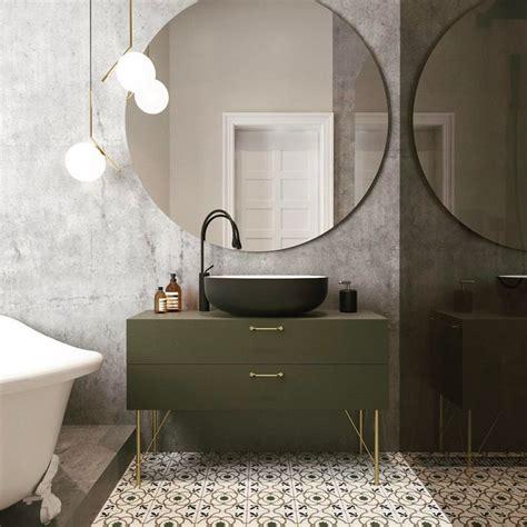 badezimmer deko instagram die besten 20 design hotel ideen auf villa