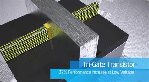 tri gate transistor pdf 3d kungfu transistor everynano counts 28 images tri gate transistor documentation 28 images