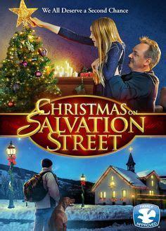 film a christmas promise the christmas secret christian movie film hallmark