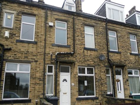 Buy House In Bradford 28 Images Buy House In Oxford 28 Images Homes Properties For