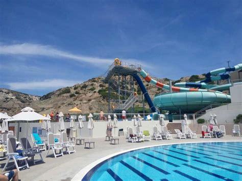 best waterpark europe astir odysseus kos resort and spa in kos greece