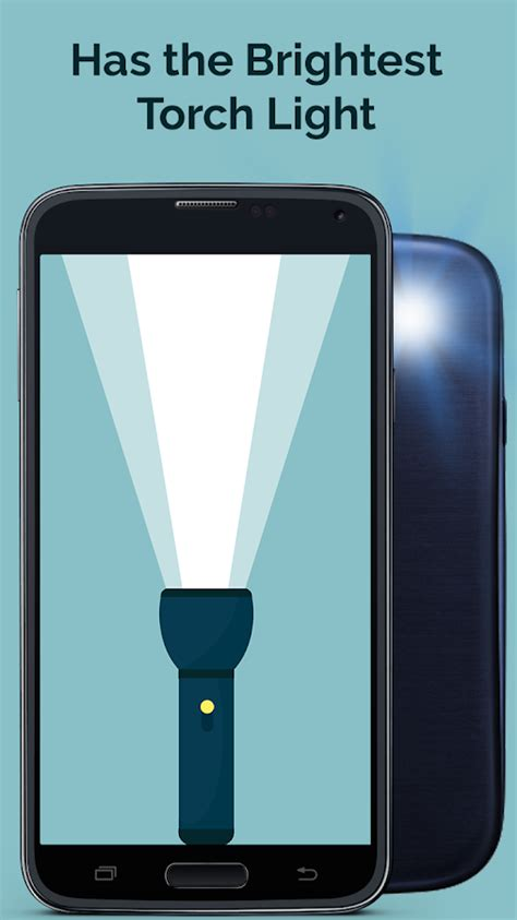 torch light for android led torch android apps on play