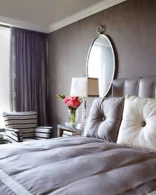 Pictures Of Gray Bedrooms beautiful bedrooms adorable home