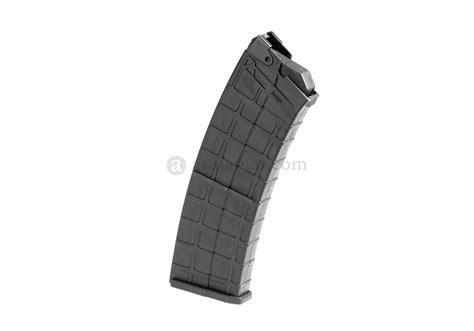Promag 12 Tablet magazin saiga 12 10rds black promag saiga