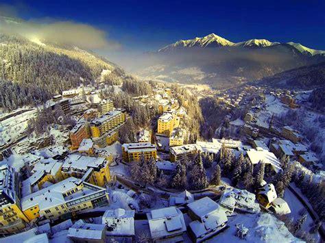 Children S Rooms holidays in bad gastein in the austrian alps