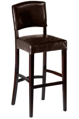 Bar Stool Chairs With Backs 1000 Ideas About Bar Stools With Backs On