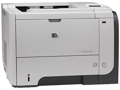 Printer Hp Laserjet Enterprise P3015dn hp laserjet enterprise p3015dn printer ce528a hp 174 united states