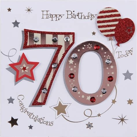 70th birthday card templates free amsbe free 65th 70th and 75th birthday cards ecards fyi