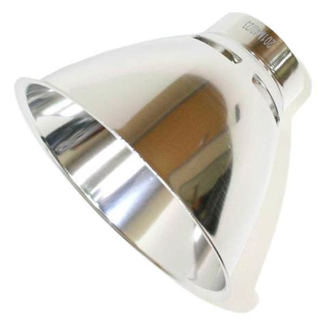light fixture accessories light fixture accessories elightbulbs