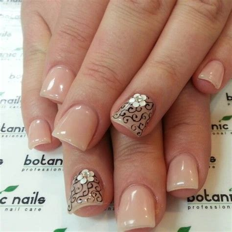 imagenes de uñas acrilicas botanic nails please follow us on instagram twitter facebook foursquare