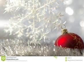Winter holiday background stock photos image 12050913