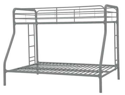 ikea kura bed instructions elegant ikea bunk bed instructions badotcom com