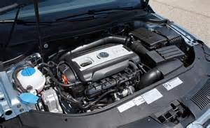 vw 2 0t engine vw free engine image for user manual