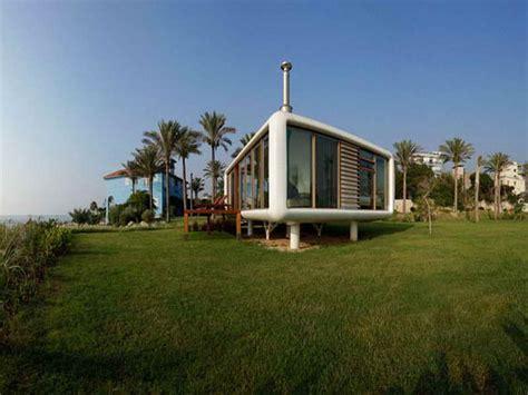 design your own home hgtv design your home designer dream homes hgtv bestofhouse