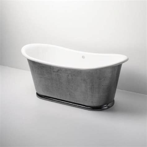 freestanding oval bathtub freestanding oval bathtub products waterworks