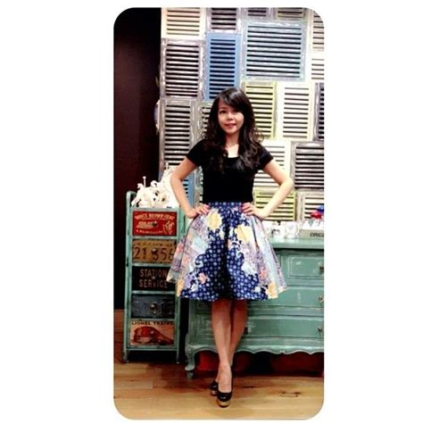 Sephora Indonesia sephora batik batik indonesia indonesia batik