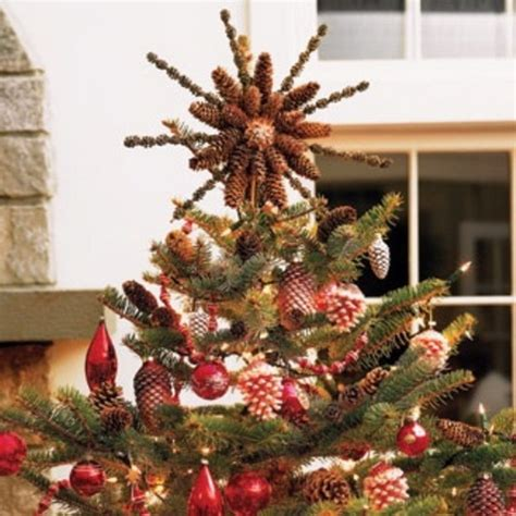 how to choose the perfect christmas tree topper