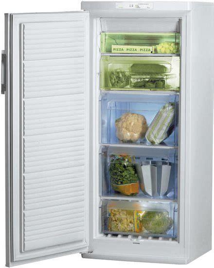offerte congelatori verticali a cassetti prezzoforte offerta offerte prezzo prezzi ignis cv140 a