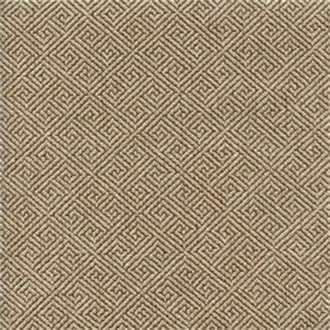 keys upholstery turnstile fog greek key upholstery fabric 30040