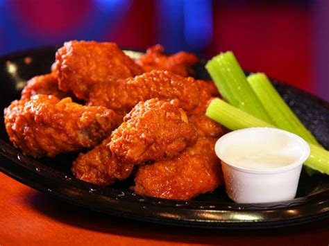 Buffalo Wings Gardens by Restaurant Coupons Quiznos Buffalo Wings Olive Garden More Southern Savers