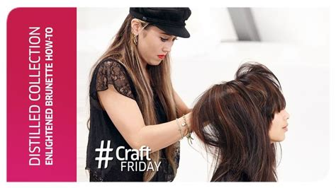 wella color formulas for spring 2015 17 best images about wella magma on pinterest creative