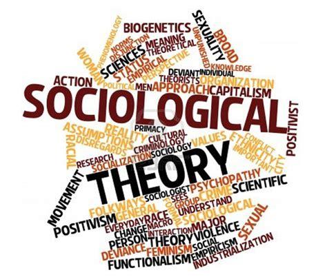 Sosiologi Modern sejarah singkat teori sosiologi 0 boy