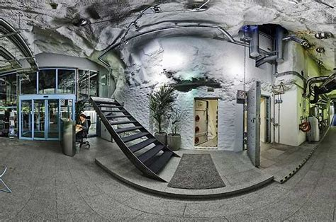 design your own underground home truth about shelters and bunkers at shunkertown