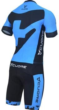 most comfortable cycling gloves the most comfortable cycling clothing one piece outfits