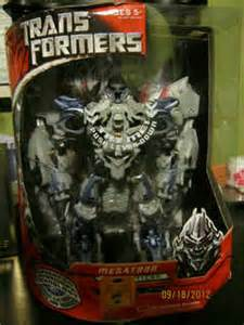 Figure Transformers Bumbleebee Canon Voyager Class Jual Figure Transformers The 1 Leader Class
