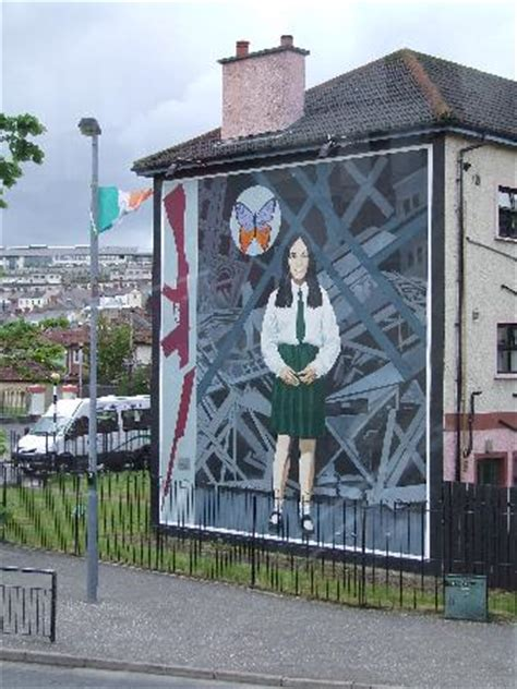 New York Murals For Walls derry photos featured images of derry county