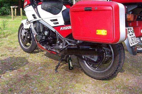 Motorradtreffen Zschopau by 220 Ber Uns Motorradfreunde Holzmaden