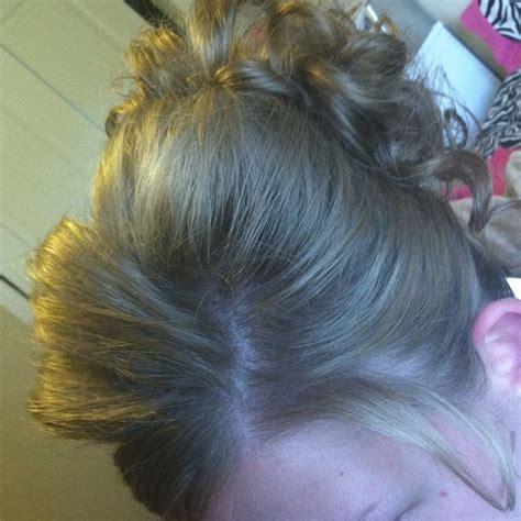 332 best pentecostal hairdos images on pinterest bridal 332 best pentecostal hairdos images on pinterest bridal