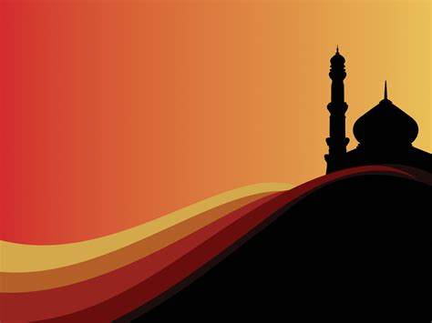 Free Religious Powerpoint Templates