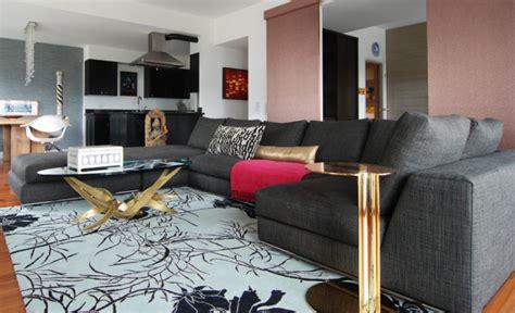 modern fabric sofa designs modern fabric sofa designs modern fabric sofa sets