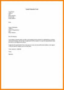 Template For Claiming Ppi by Ppi Claim Letter Template Authorization Letter Sle