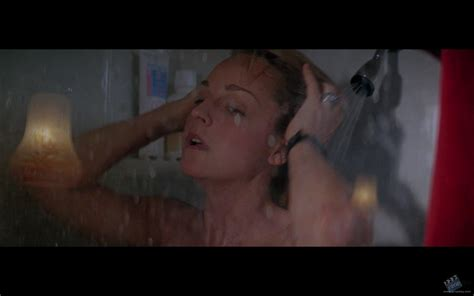 twister movie twister 1996 on pinterest helen hunt old ladies and