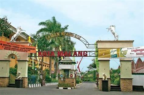 Kasur Bed Kota Malang taman rekreasi kota malang indonesia address amusement theme park reviews tripadvisor