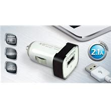 Cliptec Universal Smartphone Usb Charger Gzu383 cliptec usb charger price harga in malaysia