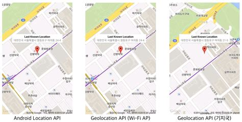 android layout vogella google maps android api v2 tutorial vogella autos post