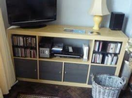 What Is The Shelf Of Chagne by 12 Best Images About Expedit Hacks Tv Stand On