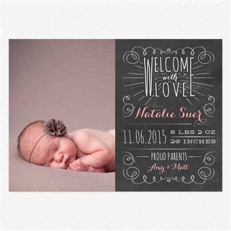 were expecting pregnancy announcement photo prop template