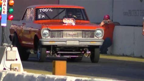 Jok Drag By Max Speedshop irwindale dragstrip july 3 2014 blairs speed shop gasser