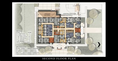 fraternity house floor plans fraternity house designs 28 images fraternity house plans theta chi fraternity