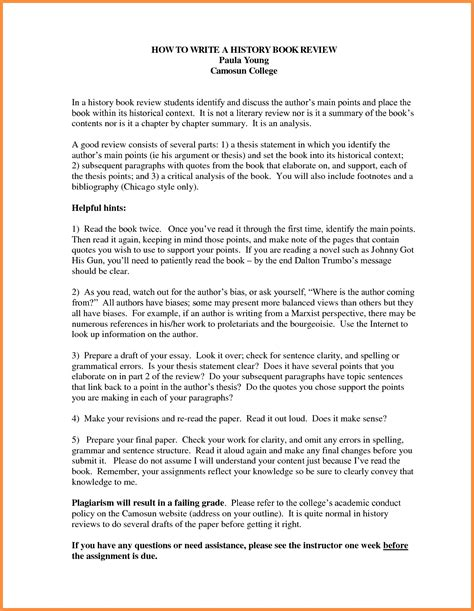 proper book report format 100 thesis statement on prevention