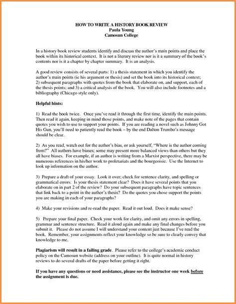 titanic film review essay critical review essay thesis resume