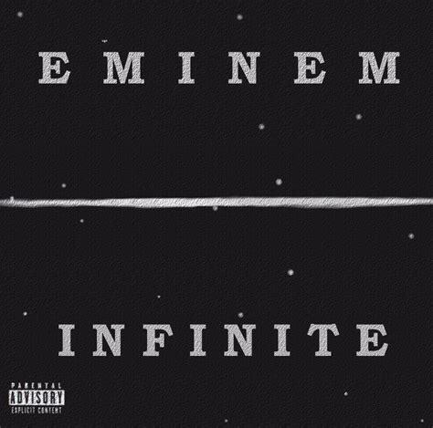Eminem Infinite | eminem quot infinite quot album art lyrics genius lyrics