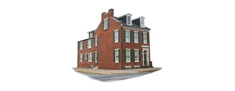 Social Security Office York Pa by Worley Worley Offices