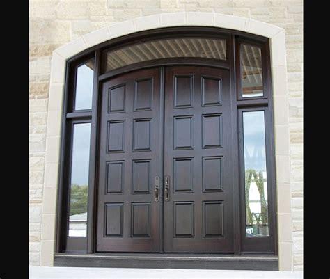 Exterior Replacement Doors Exterior Replacement Doors Exterior Replacement Door Part 17 Enter Exterior Replacement Door